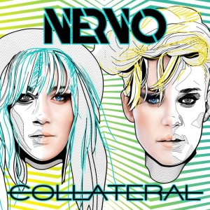 nervo album